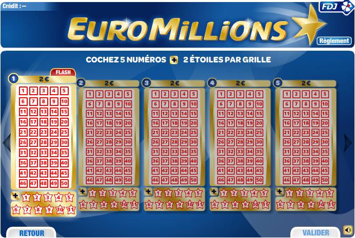 jeux de casino en ligne payants