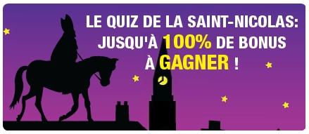 Jeu de casino en ligne belge